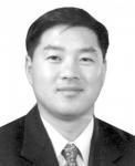 군장병 주소 이전 헌법소원