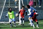 [포토] 제14회 리틀K리그 전국 유소년축구