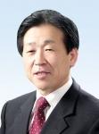 [인터뷰] 김학기 동해시장