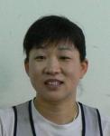 [화제] 높이뛰기 1위 민신홍