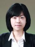 [기자수첩] 국회의원 8인의 힘을 보여라