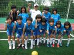 [화제] 시흥 금모래 FC