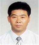 [제14회 강원 중소기업 대상] 수상업체