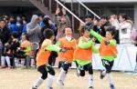 경남FC, U-15부 초대 챔프 등극