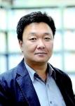 [기자수첩] '보고회'로 전락한 '체육발전 토론회'