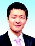 [기자수첩] 타협 사라진 '일방통행 의회'