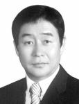 일본 대지진과 예수의 사랑