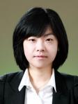 [기자수첩] 큰절의 정치학