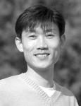 [기자수첩] 태백현안대책위원장의 침묵