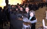 [2012 강원경제인대회] 이모저모
