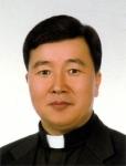 밴쿠버 숭실장로교회, 농어촌 목회자 초청