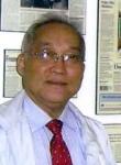 김광오 한의사 캐나다 교포 대상 무료 건강강좌