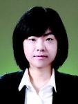 [기자수첩] '토사구팽' 된 강원 공약