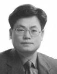 산업단지 지방세 감면혜택 종료와 강원권의 대응