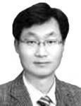 기억에서 잊힌 남한강유역 치수대책