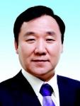 평창 동계올림픽 특별법 개정안 발의