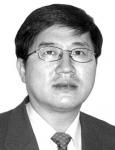 원주화훼특화관광단지 조성과 시의회