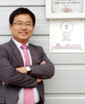 [착한가게] 미래엠텍 김수민 대표
