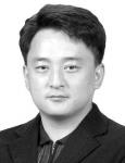 북한강 서식 무지개송어 제2 배스 우려