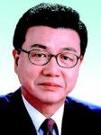 김진선 위원장 평창올림픽 홍보전