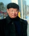 '평창사랑' 조선족 동포, 거액 치료비에 시름