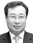 수도권 규제 완화와 지방대학의 입학정원 조정