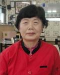 [착한가게] 춘천 약사촌 닭갈비 박영숙  대표