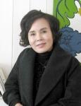 [착한가게] 춘천 카페 '코너' 김혜숙  대표