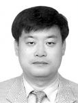 한국은행 강원본부와 미술관