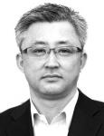 대리외상증후군에 빠진 대한민국