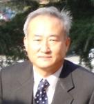[제15회 의암대상] 학술부문 권대웅 대경대 교수