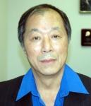 캐나다 토론토 도민회 이사장에 김양평씨 선출