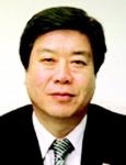 """""""강원도민 화합·번영 한마당 기대"""""""