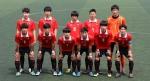 [금강대기 참가팀 프로필] 경기 부천FC1995 U-18