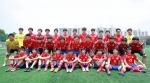 [금강대기 참가팀 프로필] 서울 양천FC U-18