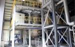 플라즈마 이용 전력생산기술 보유