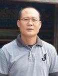 [착한가게] 고성 형제수산 김정학  대표