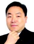 [주간증시 전망] 중국소비관련·고위험 ELS 유망