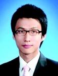 [경제 수첩] '우버' 논란과 공유경제