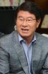 """""""창사 31년… 이익 지역 환원 보람"""""""
