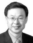이순신 장군과 중소기업 CEO의 리더십