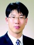 [경제 수첩] 엔저 쇼크… 강원 수출 감소 영향