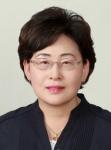 """""""나라장터 활용 민간조달 투명성 제고"""""""
