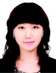 [경제 수첩] IT강국으로 변모하는 중국