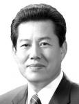 동해안권경제자유구역 투자유치 활성화