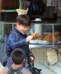 고열량·저영양… 유통기한·원산지는 실종
