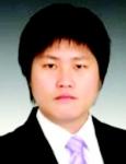 [기자 수첩] 힘 빠진 장애인교육 현장