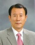 [의암대상 공로부문] 윤병진 원주문화원 사무국장