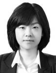 [기자수첩] 거점국립대의 초라한 성적표