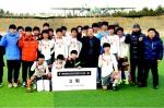 [금강대기 참가팀 프로필] 전남 순천매산중